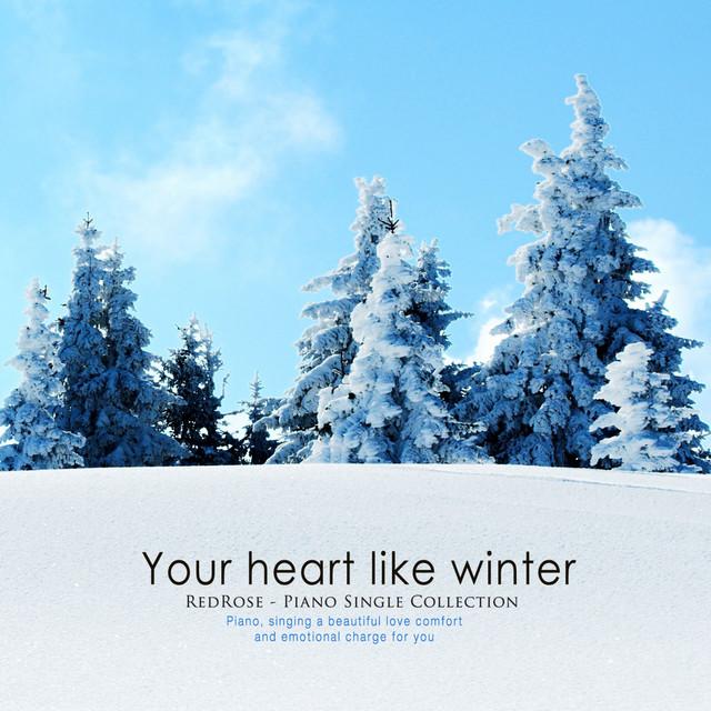 Your Frozen Hand