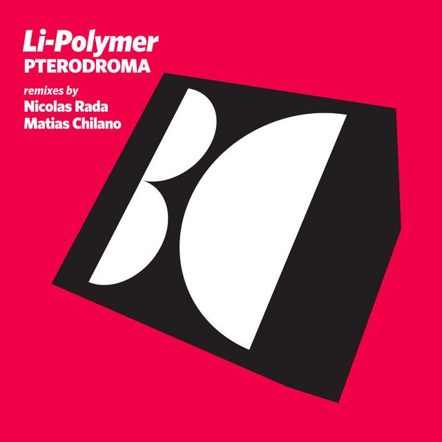 Pterodroma
