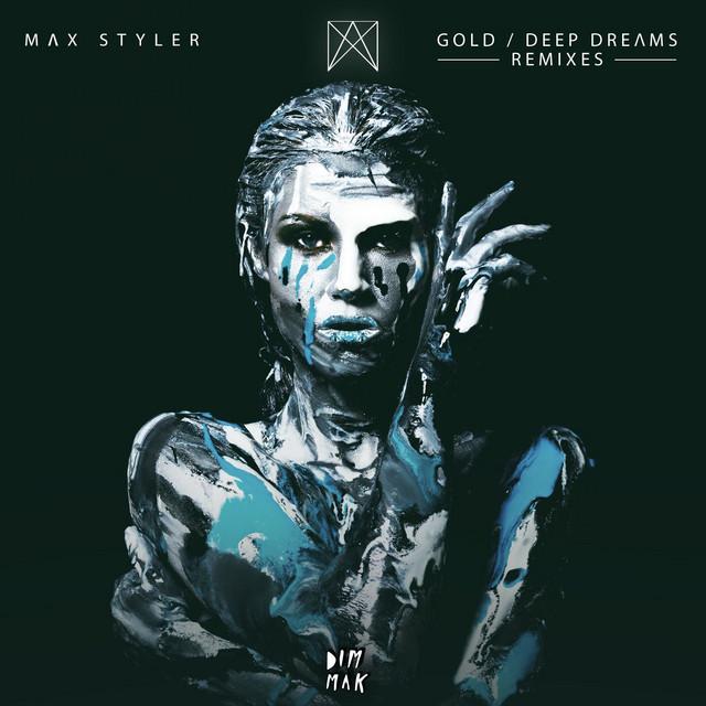 Gold / Deep Dreams (Remixes)