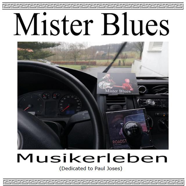 Musikerleben