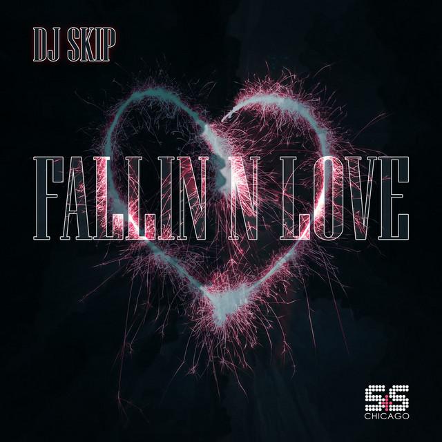 Fallin N Love