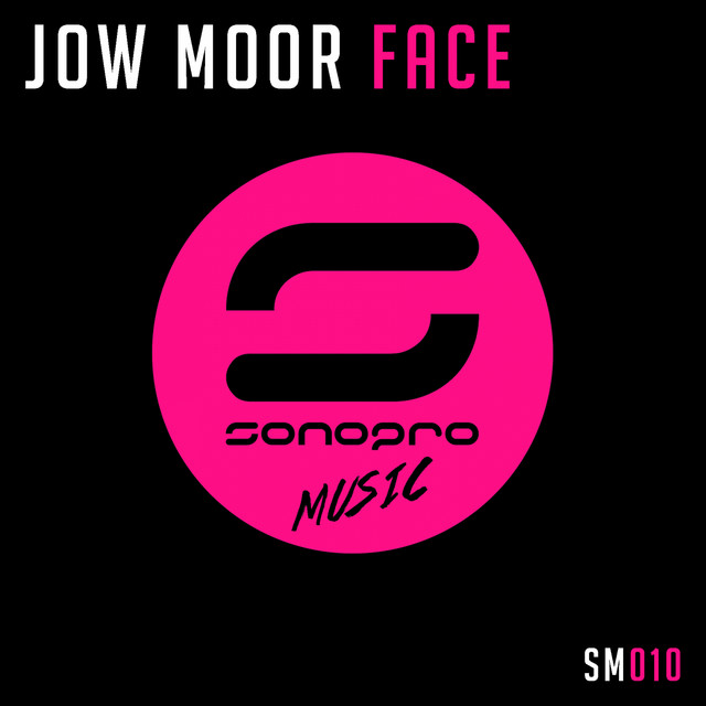 Profile photo of Jow Moor