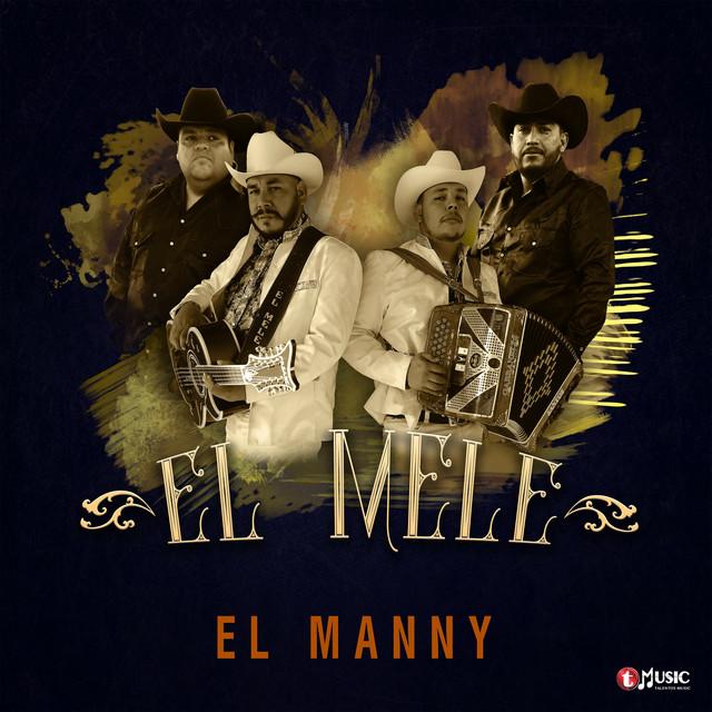 El Manny Image