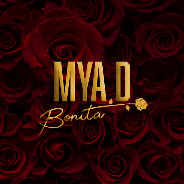 Mya D - Insta