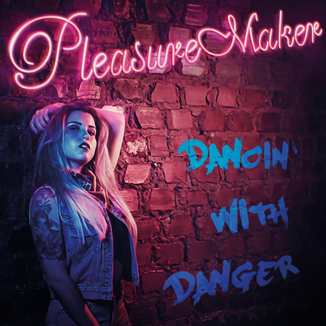 Dancin' with Danger