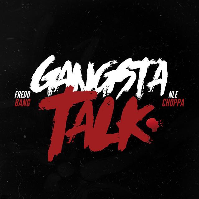 Gangsta Talk