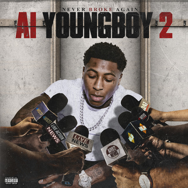 YoungBoy