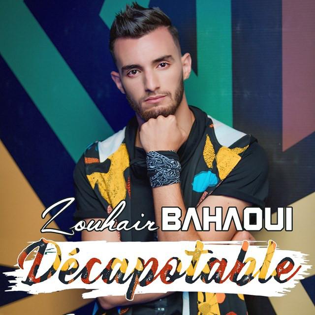 Zouhair Bahaoui
