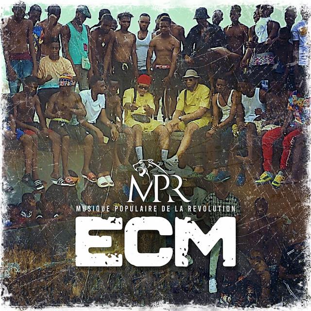 Ecm - Musique populaire de la révolution