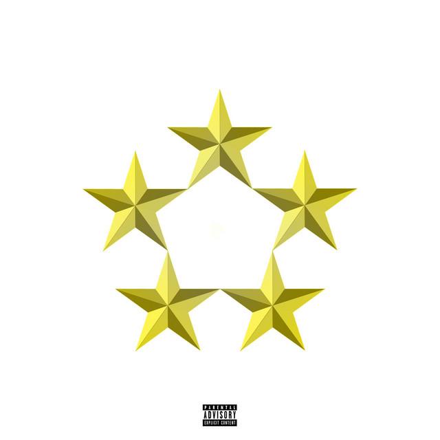 Five Star General