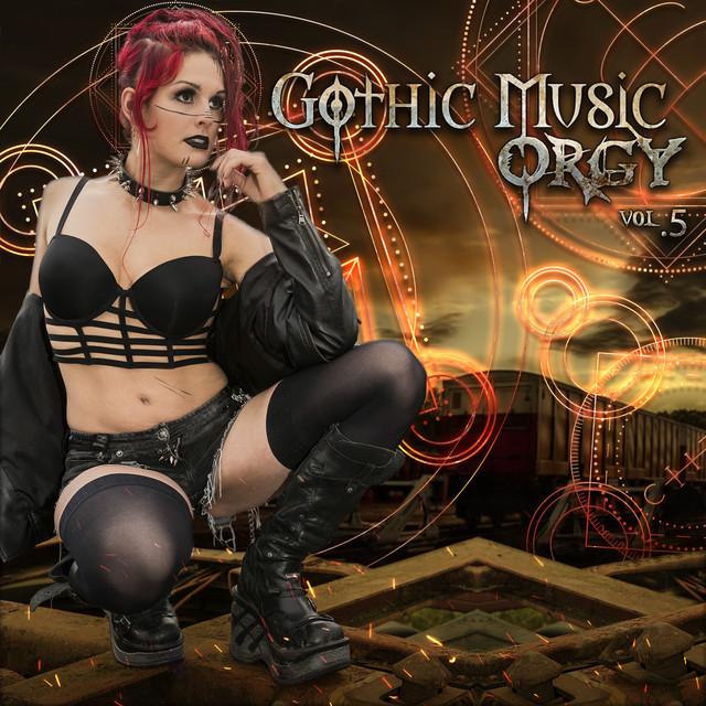 Gothic Music Orgy, Vol.5