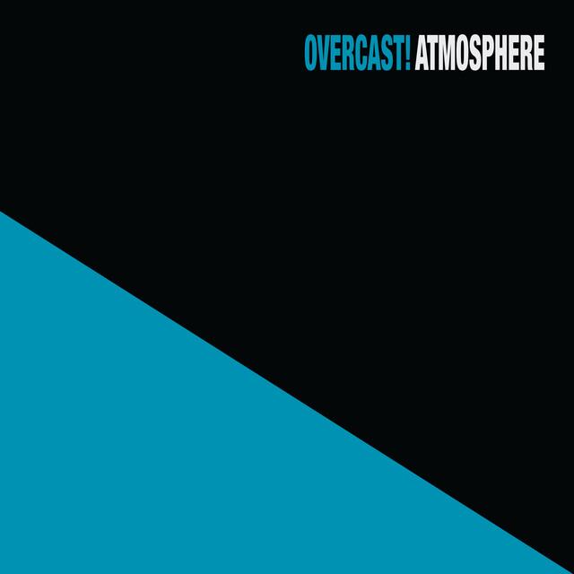 Overcast! (20 Year Anniversary Remaster)