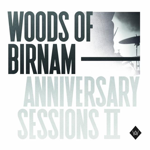 Anniversary Sessions II