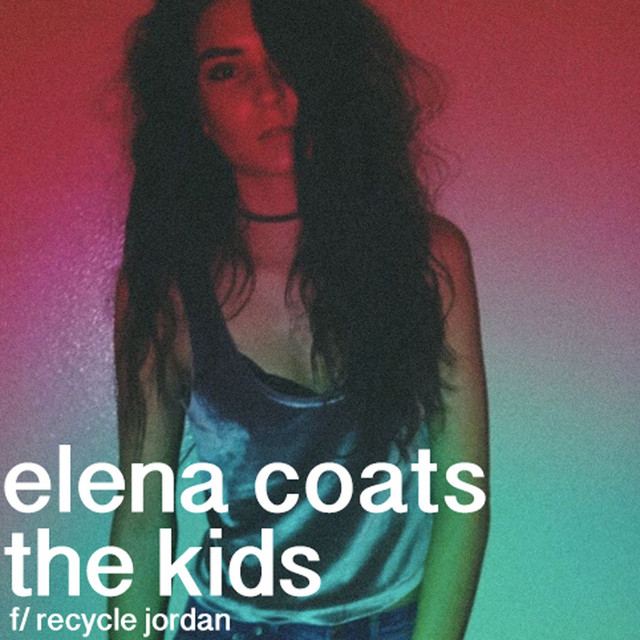 The Kids (feat. Recycle Jordan)