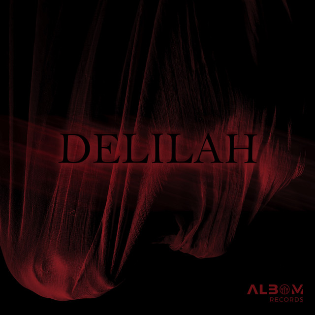 Delilah Image
