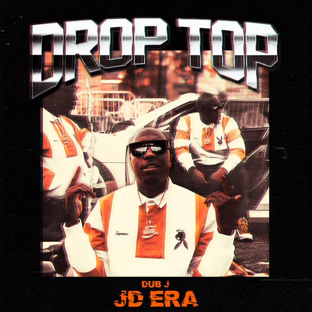 Drop Top Image