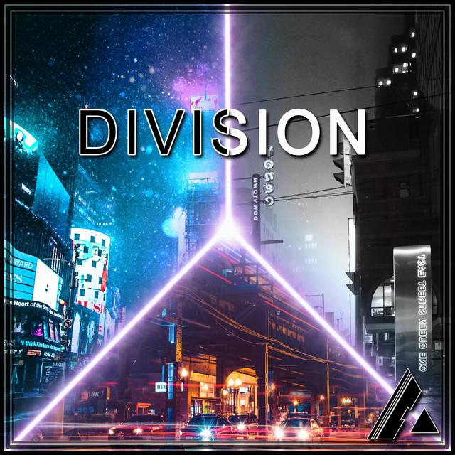 Division Image