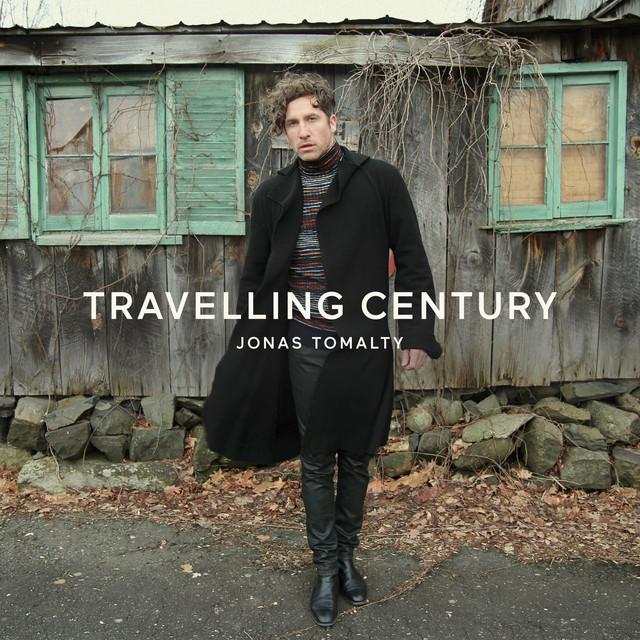Travelling Century