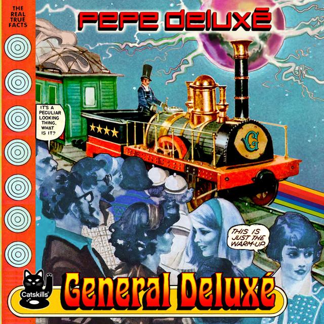 General Deluxé