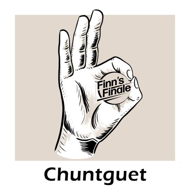 Chuntguet