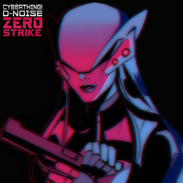 Zero Strike