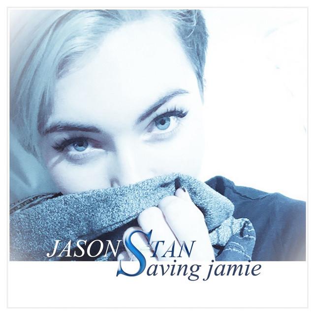 Saving Jamie