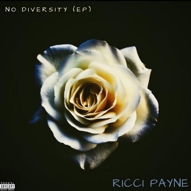 No Diversity - EP