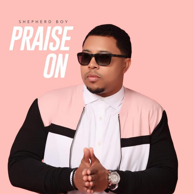 Praise On
