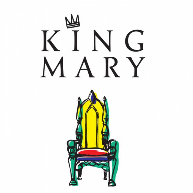 King Mary