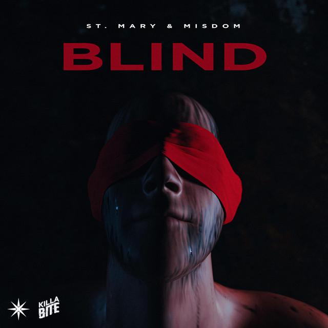 Blind Image