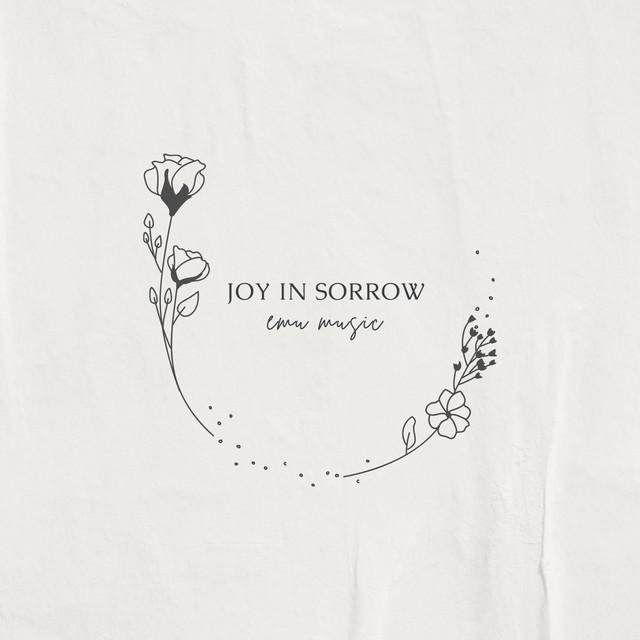 Emu Music - Joy in Sorrow