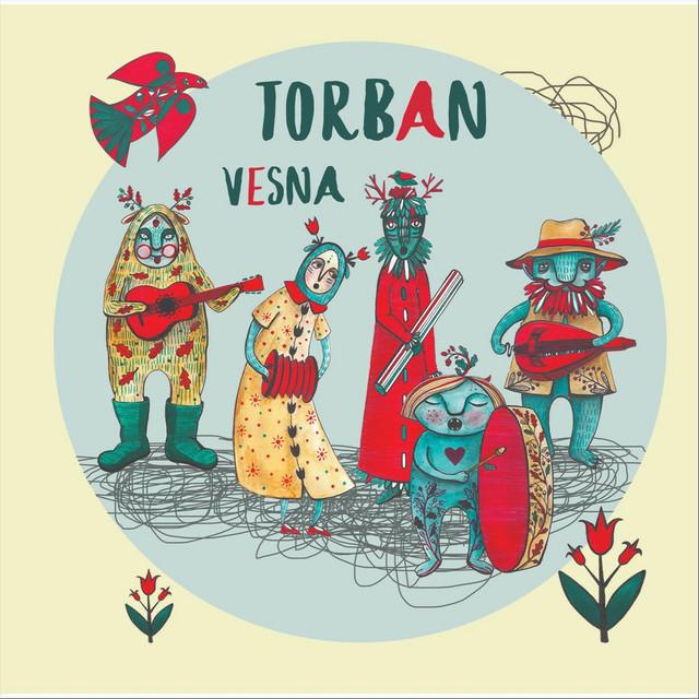 Torban