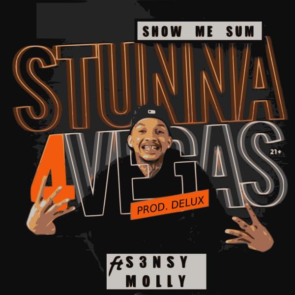 Show Me Sum