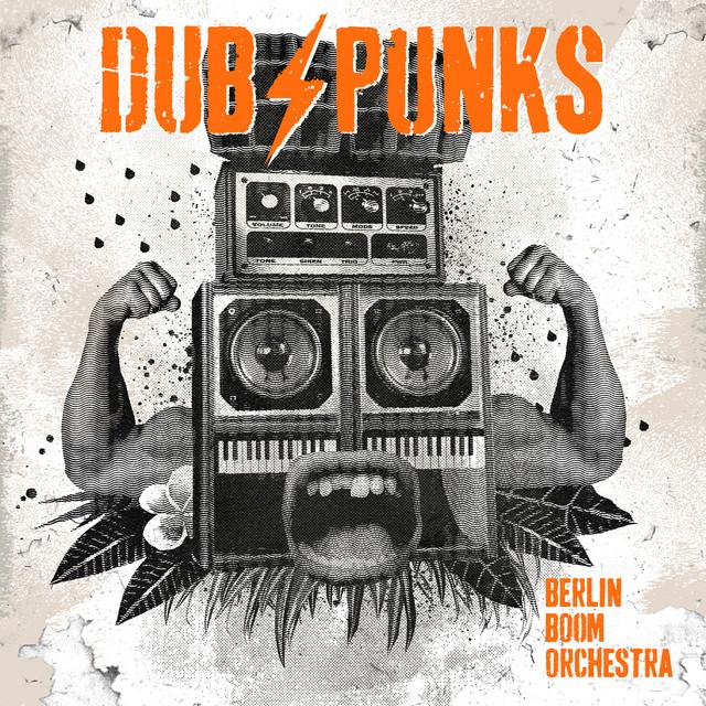 Dub Punks