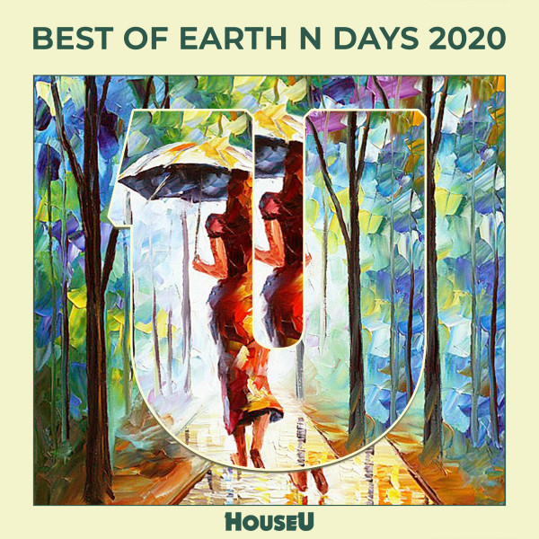 Best Of Earth n Days 2020