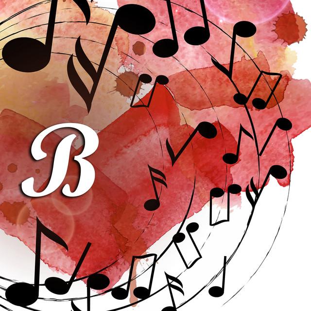 Bach Works