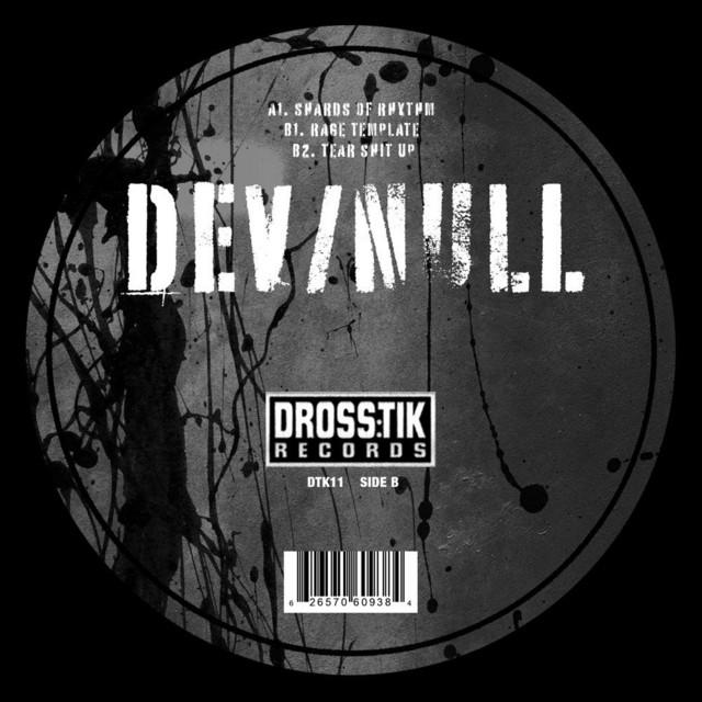 Dev/Null