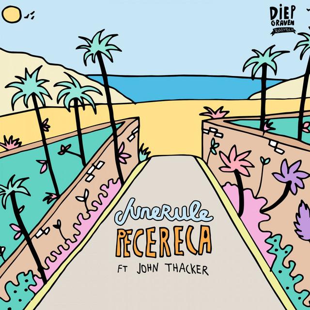 Pecereca Image