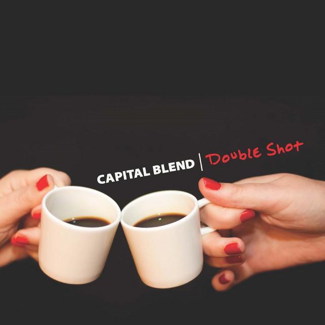 Capital Blend