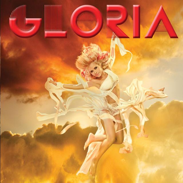 Gloria - Vestida De Azúcar