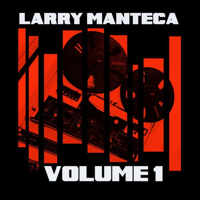 Larry Manteca