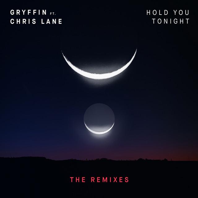 Hold You Tonight (feat. Chris Lane) [Remixes]