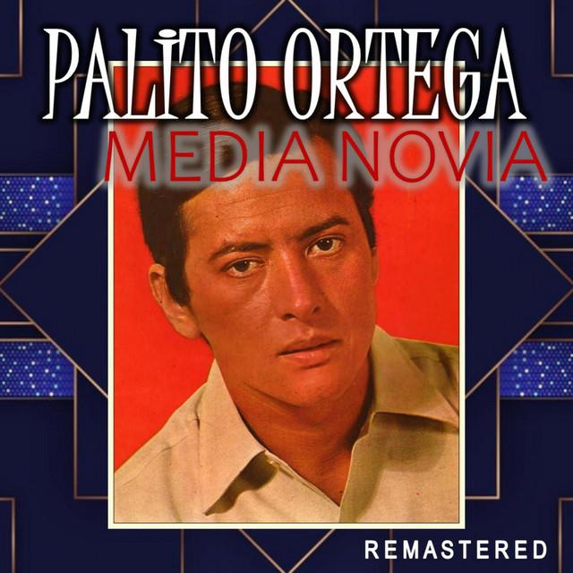 Media Novia (Remastered)