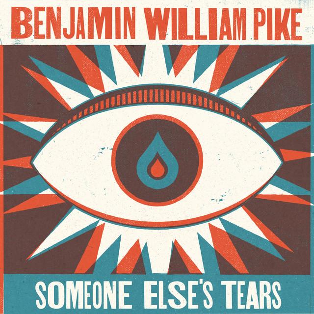 Someone Else's Tears