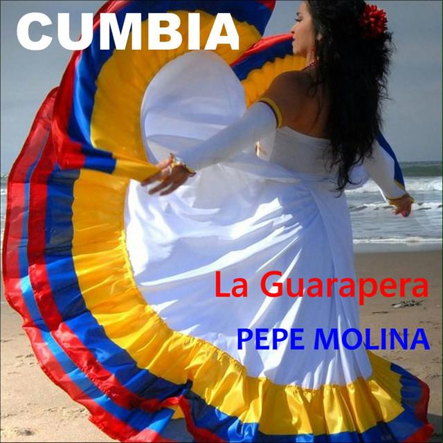 Pepe Molina
