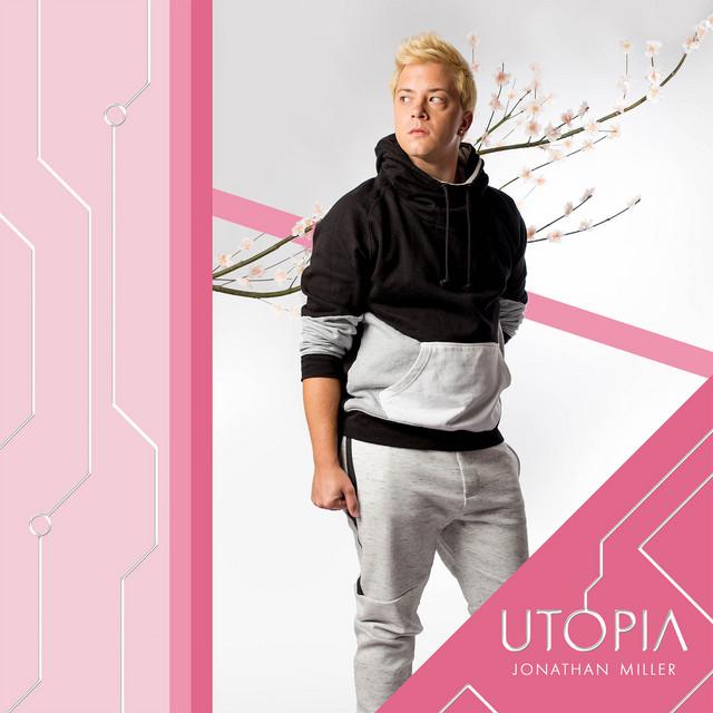 Utopia - EP