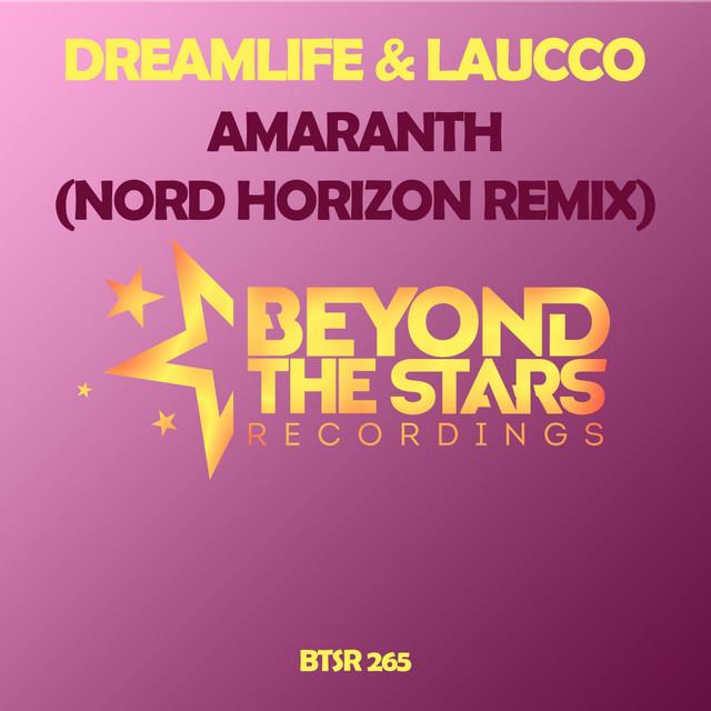 Amaranth (Nord Horizon Remix)