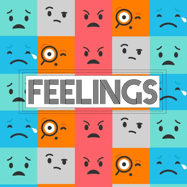 Feelings by The Cuddly Koalas