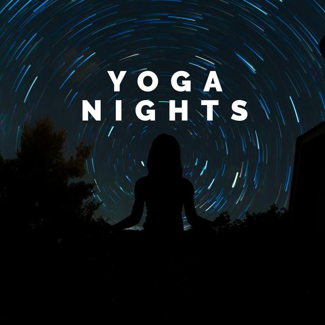 Yoga Nights