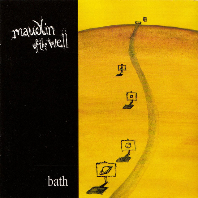 maudlin of the Well